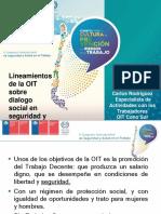 2. Presentacion Carlos Rodriguez Oit