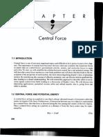 g chapter 07.pdf