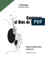 CANCIONERO CONSOLATA.pdf