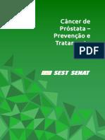 Cancer de Prostata_APROVADA