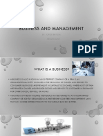 bussines and management.pptx