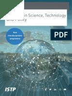 ETH ISTP Brochure Final (1)