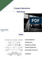 259190831-Shaft-Design-Flow-Chart.pdf