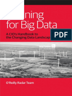 planning-for-big-data.pdf