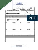 05 Catalogo Arvores Fiat.pdf