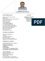 Curriculum Javier 1 (2)