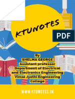 PE-M4-Ktunotes.in.pdf