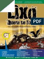 Cartilha Lixo quem se lixa -2.pdf