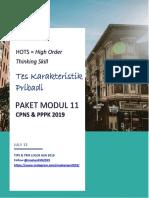 PAKET MODUL 11 HOTS TKP.pdf