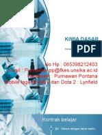1. Pengenalan Kimia Dasar.pdf