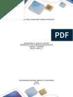 Robinson Betancourth-332570_11-Unidad 2 Fase 3medicion de Trabajo