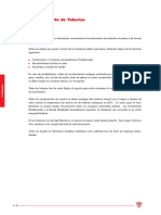 recubrimiento_de_tuberias_epdm_0.pdf