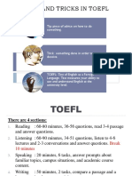 TIPS AND TRICKS IN TOEFL.pptx