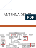 Antennas-Design.ppt