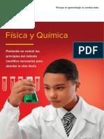 Catalogo Fisica y Quimica 2019