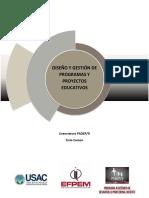 Diseño y Gestión de Programas y Proyectos Educativos (Versión final)-3