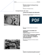 Manual Mto VOLVO 2 (2)