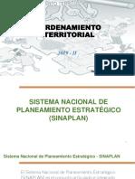 01_Planificacion estrategica.pdf
