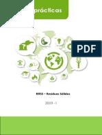 00 19I RRSS Guía prácticas (1).pdf