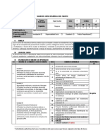 RRHH.1101.WA.SILABO.pdf