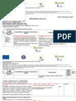 Anexa 18 -RAI Septembrie_ Petrovai Delia Cristina (2)