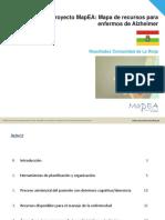mapea-la-rioja.pdf