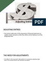 AEC 12_Adjusting Entries