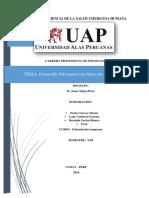 MONOGRAFIA DE ESTIMULACION TEMPRANA.pdf