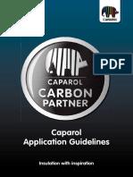 Caparol Application Guidelines Final Web 15071383