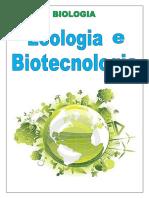 APOSTILA BIOTECNOLOGIA