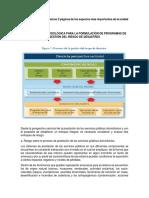 Resumen aspectos más importantes de la unidad 3 Bleydy Ortega.pdf