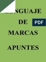 lenguaje-de-marcas_apuntes.pdf
