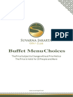 Menu Pilihan Buffet-converted