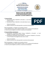 Admitere___2019_LICENTA_modalitate_criterii_departajare.pdf