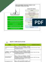Formato Aplicativo PPCCA