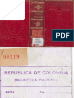 Novas_Horas_Marianas_ou_Officio_Menor_da_SS._Virgem_Maria_Nossa_Senhora.pdf