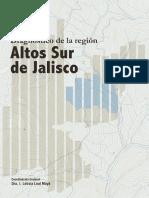 DIAGNOSTICO de Los Altos-diciembre 2017