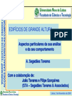 EDIFÍCIOS DE GRANDE ALTURA - EGA_UNIC_STavares.pdf