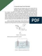 Kelompok 2_001_006_014_ Elektrokimia.docx