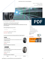 Select Perfect Tyre by Your Vehicle _ Bridgestone