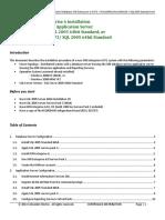 12_-_IONE6_Win2008R2_SQL2005_Standard_64bit_Distributed_DB.doc