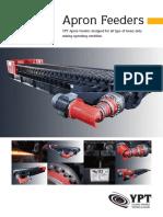 ypt-paletli-brosur-3.pdf