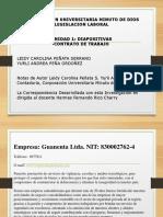 Cartilla Digital No 1
