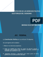 6 Jdc. Federal. Ppt