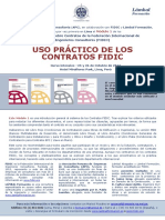 Folleto_Módulo_1Perú_2012Final_0.pdf