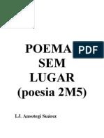 Poesia 2005