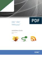 VNXe 3150 data specifications.pdf