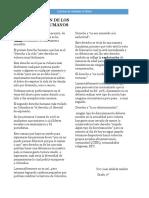 COLUMA DE OPINION.docx