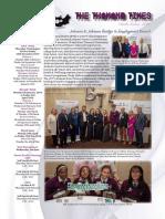 October Newsletter 2019.pdf