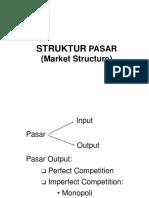 Struktur Pasar.ppt